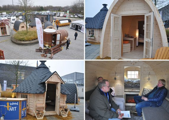 norddeutscher-campingtag-2017-in-husum